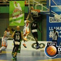 liga-directv-de-baloncesto-2015
